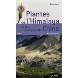 Plantes de l'Himalaya et...