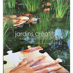 Jardins créatifs...