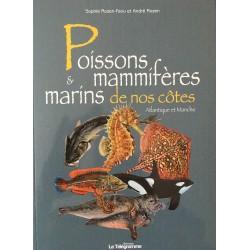 Poissons & mammifères...