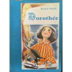 Dorothée