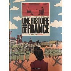 Une histoire de France - 1....